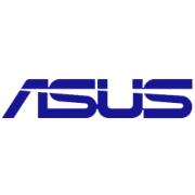 Твърд гръб за Asus