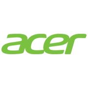 Твърд гръб за Acer