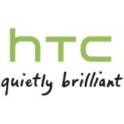 Протектори за HTC