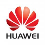 Оригинални зарядни 220V за Huawei