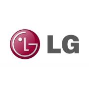 Тъч скрийн LG