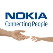 Стойки за кола за Nokia
