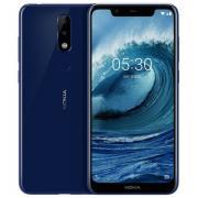 Nokia 5.1 Plus (Nokia X5)