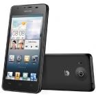 Huawei Ascend G510 U8951