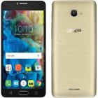 Alcatel Pop 4S 5095K