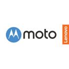 Твърд гръб за Moto