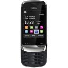 Nokia C2-O6