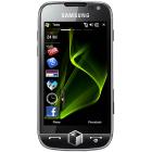 Samsung I8000